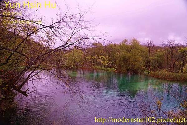 1031014-16湖DSC02912 (640x427)