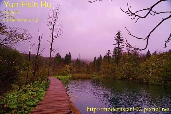 1031014-16湖DSC02913 (640x427)