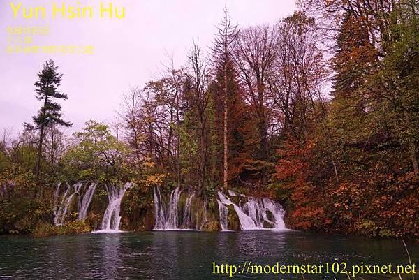 1031014-16湖DSC02916 (640x427)
