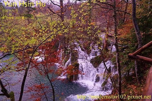 1031014-16湖DSC02901 (640x427)