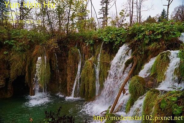 1031014-16湖DSC02925 (640x427)