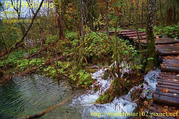 1031014-16湖DSC02939 (640x427)
