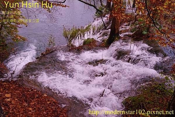 1031014-16湖DSC02898 (640x427)