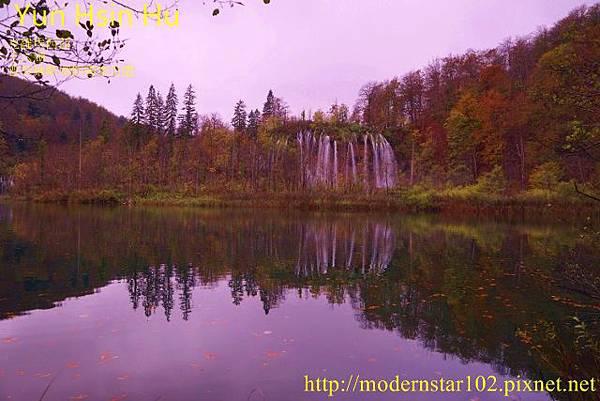 1031014-16湖DSC02869 (640x427)