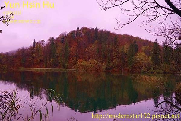 1031014-16湖DSC02876 (640x427)