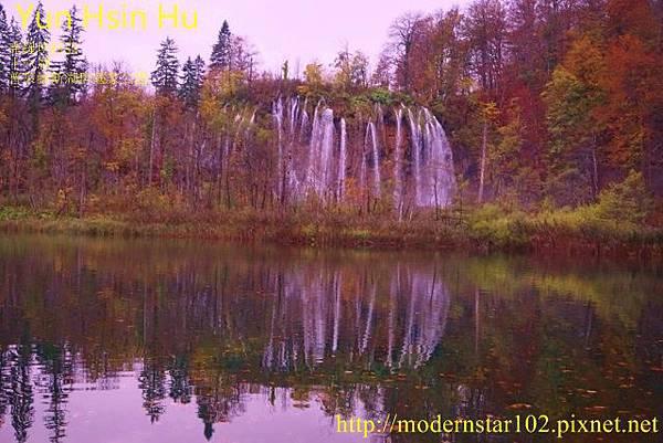 1031014-16湖DSC02866 (640x427)