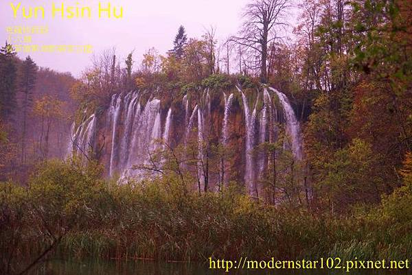 1031014-16湖DSC02855 (640x427)