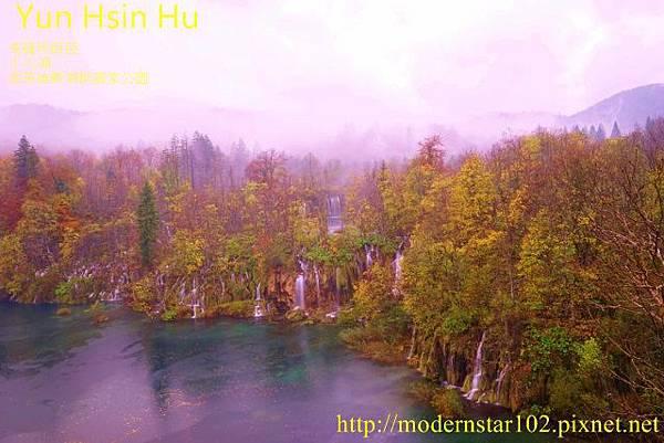 1031014-16湖DSC02707 (640x427)