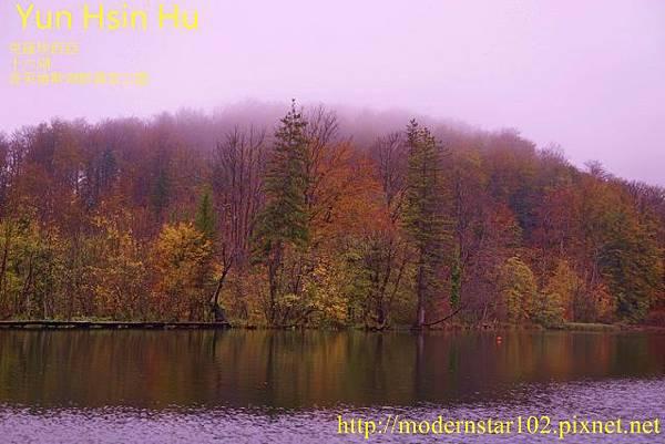 1031014-16湖DSC02798 (640x427)