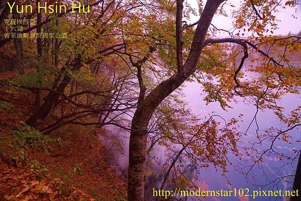1031014-16湖DSC02739 (640x427)