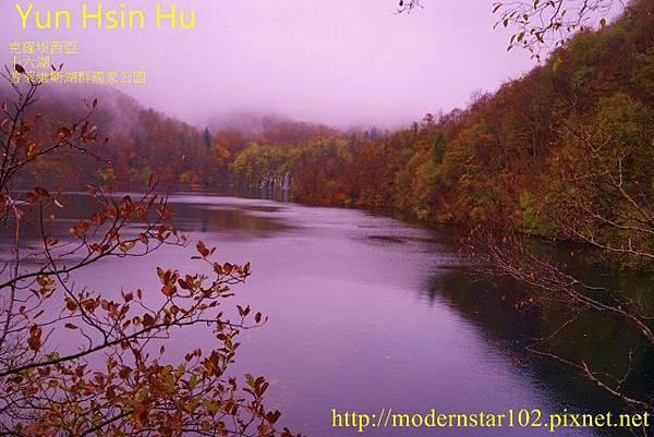 1031014-16湖DSC02779 (640x427)