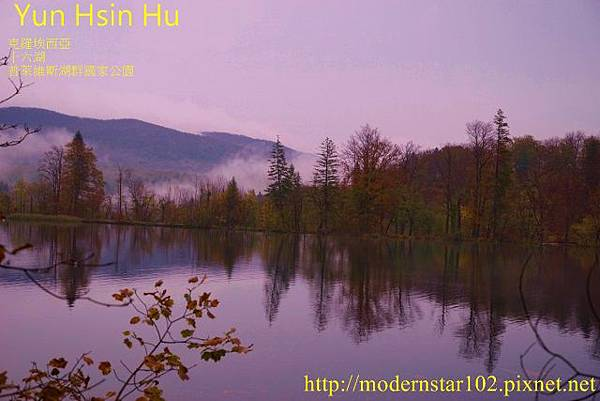1031014-16湖DSC02754 (640x427)