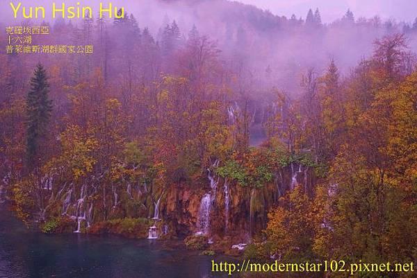1031014-16湖DSC02703 (640x427)