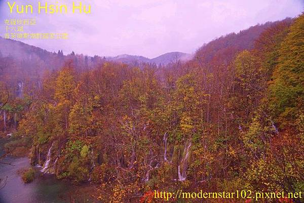 1031014-16湖DSC02695 (640x427)