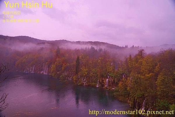 1031014-16湖DSC02699 (640x427)