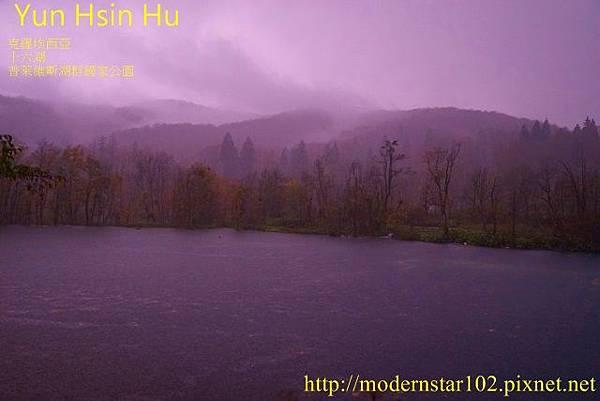 1031014-16湖DSC02653 (640x427)