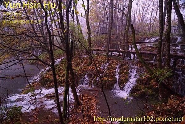 1031014-16湖DSC02641 (640x427)