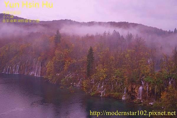 1031014-16湖DSC02700 (640x427)