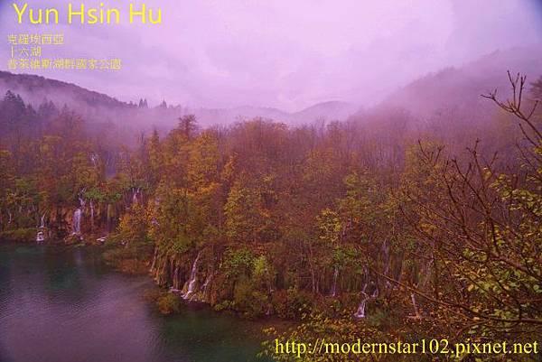 1031014-16湖DSC02698 (640x427)