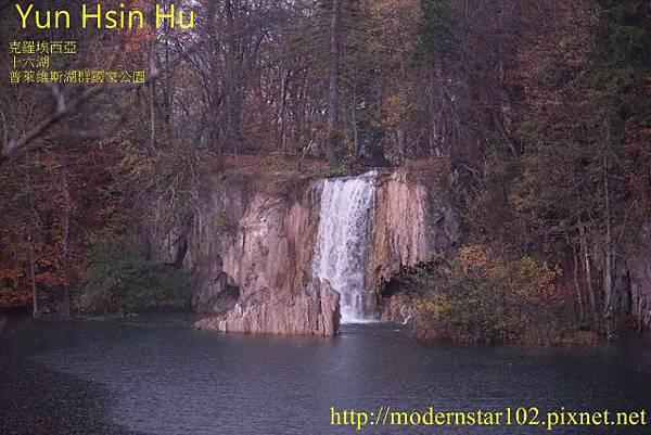 1031014-16湖DSC02599 (640x427)