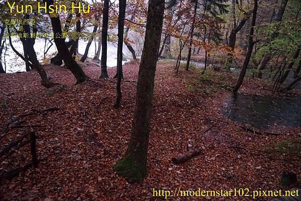 1031014-16湖DSC02590 (640x427)