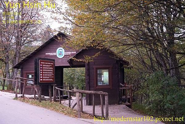 1031014-16湖DSC02511 (640x427)