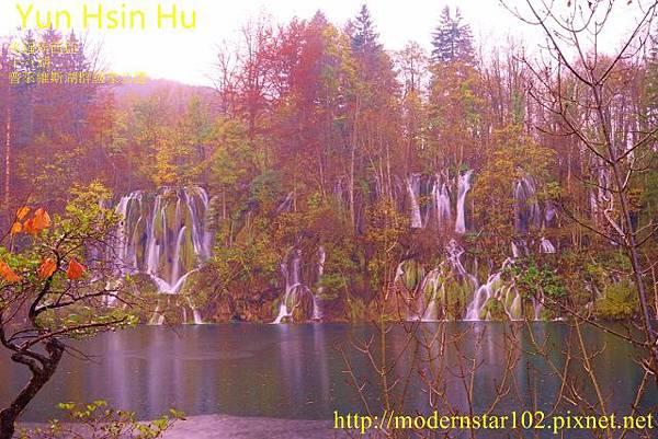 1031014-16湖DSC02608 (640x427)