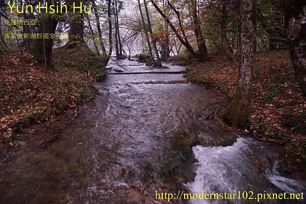 1031014-16湖DSC02582 (640x427)