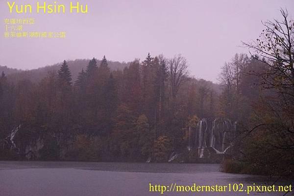 1031014-16湖DSC02615 (640x427)