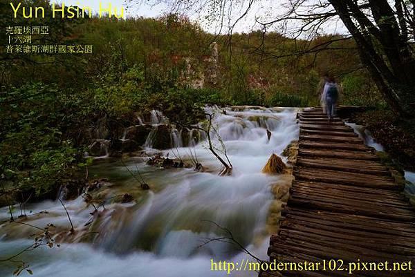 1031014-16湖DSC02403 (640x427)