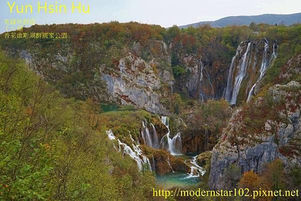 1031014-16湖DSC02440 (640x427)