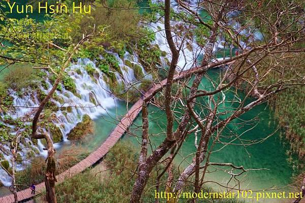 1031014-16湖DSC02459 (640x427)