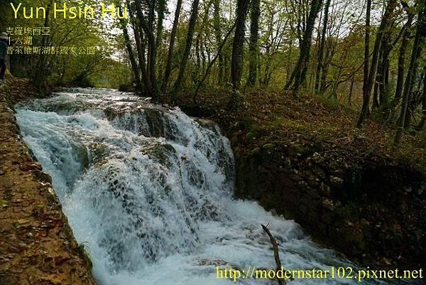 1031014-16湖DSC02312 (640x427)