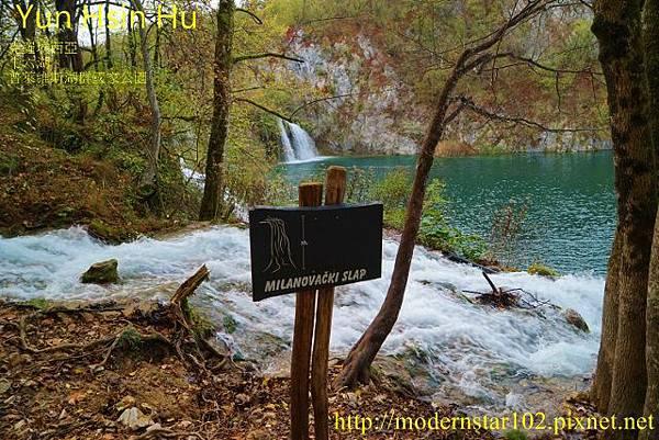 1031014-16湖DSC02316 (640x427)