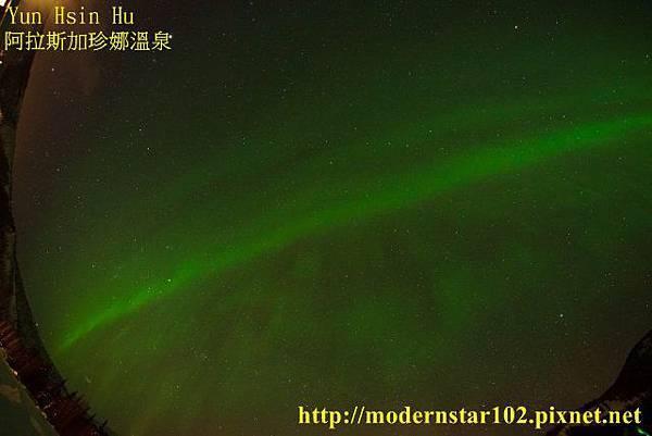 1040315chena2-1-2DSC03092 (640x427)