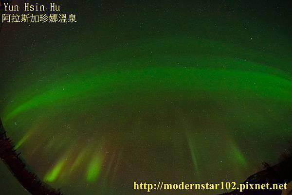 1040315chena2-1-2DSC03022 (640x427)