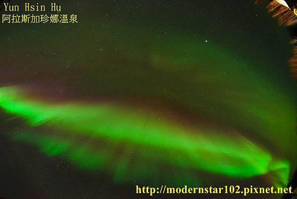 1040315chena2-1-2DSC02718 (640x427)