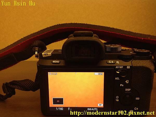 相機篇2IMG_7220