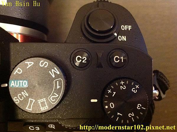 相機篇2IMG_7216