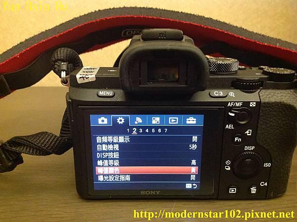 相機篇2IMG_7228