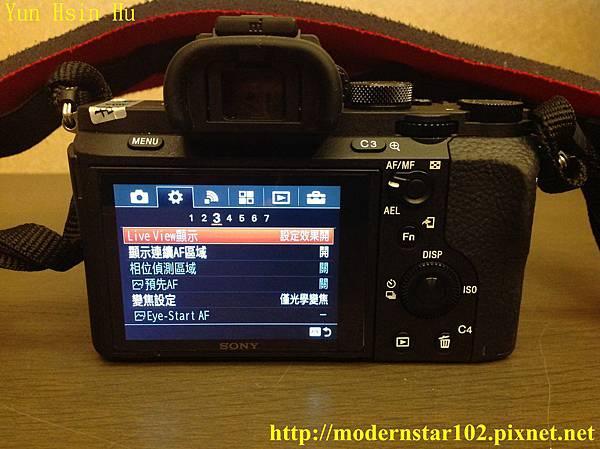 相機篇2IMG_7229