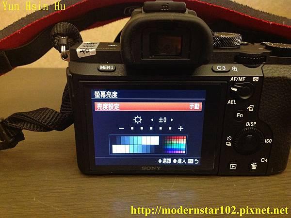 相機篇2IMG_7226