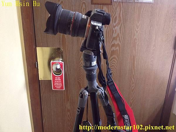 相機篇2image (11)