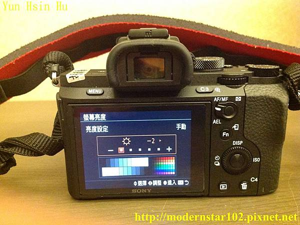 相機篇2IMG_7227