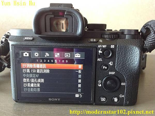相機篇2IMG_7373