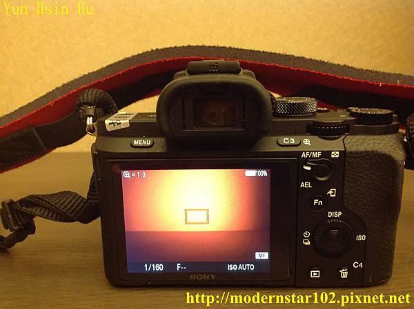 相機篇2IMG_7219