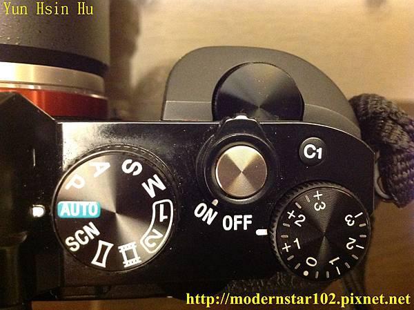 相機篇2IMG_7215
