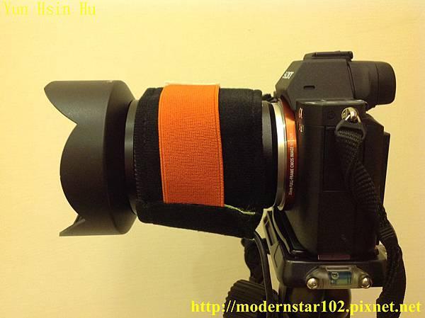 相機篇2IMG_7213