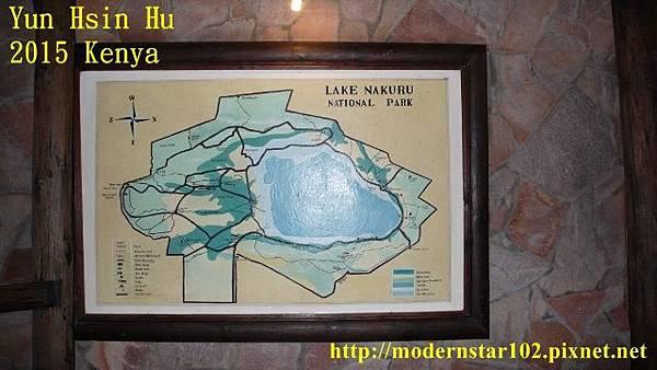 10408223Lake NakuruL1550266 (640x360)