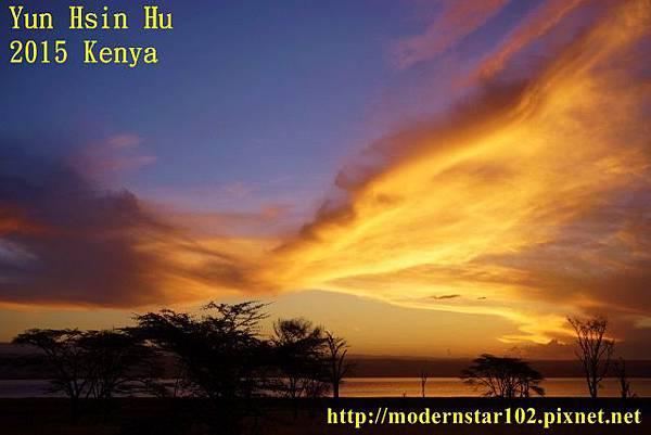 10408223Lake NakuruDSC02810 (640x427)